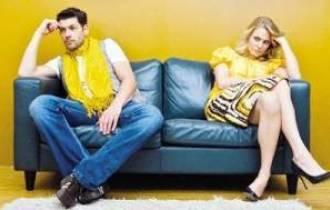 tâm sự vợ chồng,tâm sự hôn nhân gia đình, tâm lý, tư vấn tâm lý, tư vấn hôn nhân, tư vấn gia đình, vợ chồng, quy về một mối, gần nhau, bên nội, bên ngoại, khó khăn, kinh tế, con cái, người khác, trì hoãn