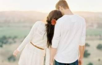không muốn tiến xa hơn, lấy chồng xa, không thể báo hiếu cha mẹ, tự ti về tình cảm, tấm lòng hiếu thảo, tư vấn ánh dương, tư vấn tình yêu
