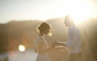 tình yêu, thất tình, yên đơn phương, từ chối, đau lòng, cô đơn, gần gũi chia sẻ, ngộ nhận, cung bậc cảm xúc, quy luật, chấp nhận, mạnh mẽ, vượt qua.