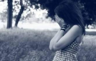 tâm lý, tình yêu, tư vấn tình yêu, tư vấn tâm lý, dằn vặt, nhắn tin, kiểm tra, nghi ngờ, dứt khoát, chia tay, đe dọa, bố mẹ