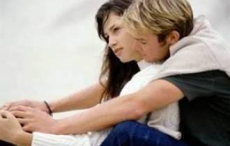 tâm sự tình yêu, tâm sự tình cảm, tình đã tan,bạn gái, người yêu cũ, trả thù, quay lại, lãng quên
