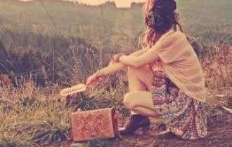 con gái cầm cưa,tâm sự tình cảm, tâm sự tình yêu,bối rối, tình yêu đầu đời, tình yêu học trò, những năm tháng khó quên, khám phá, tình yêu, lòng tin, cọc đi tìm trâu, tư vấn ánh dương, tư vấn tình yêu