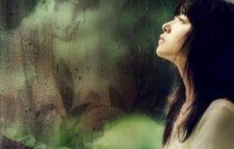 tâm sự tình yêu, tâm lý, tư vấn tình yêu, tình đầu, không trân trọng, bạch mã hoàng tử, tiếc nuối, tình dục, vật chất, can đảm, bày tỏ tâm tư tình cảm, chấp nhận, làm lại