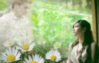 tâm sự tình yêu, tâm sự tình cảm, tư vấn tình yêu, tư vấn tâm lý, yêu không dám nói, yêu đơn phương, sợ thất bại, sợ từ chối, tiếc nuối, đối diện, thổ lộ tình cảm, thân thiết, mối quan hệ mới, rẽ hướng, thời gian, nguôi ngoai