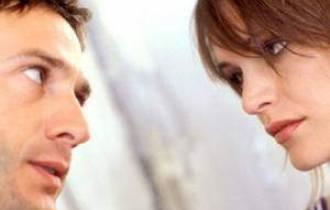 tâm sự tình yêu, tâm sự tình cảm, tan vỡ, người yêu, thiếu hành xử, chấm dứt mối quan hệ, tình cảm