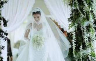 tâm sự tình yêu, tâm sự hôn nhân, chuẩn bị đi xa,bố mẹ không dự đám cưới,tình yêu bị phản đối, tình yêu rạn nứt, gia đình phản đối, tâm lý khi yêu, tư vấn tâm lý, tư vấn tình yêu, tư vấn kết hôn, chuyện hôn nhân