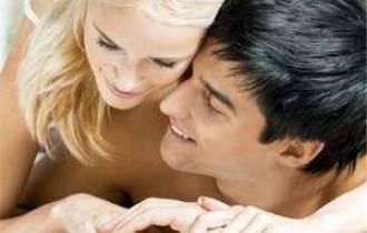 tình yêu, tình dục, bạn trai, đòi quan hệ, tâm sự tình yêu, tâm sự tình cảm,