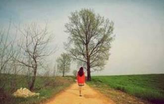 tâm sự tình yêu, tâm sự tình cảm, gia đình ngăn cản, tư vấn tình yêu, tư vấn tâm lý, hoàn cảnh phức tap, ở bên ngoại, thất vọng