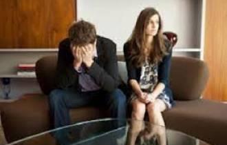giới tính, tâm sự hôn nhân, tâm sự gia đình,chồng ngoại tình, tha thứ, đồng nghiệp, hiệu trưởng, tư vấn hôn nhân gia đình, mẹ chồng giúp con trai