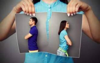 tư vấn tâm lý, tư vấn hôn nhân, tư vấn gia đình, kinh doanh, nợ nần, chồng nhu nhược, ly hôn, ly thân, níu giữ gia đình, gia đình chồng, bạc nhược, thương con, khoảng trống tâm hồn