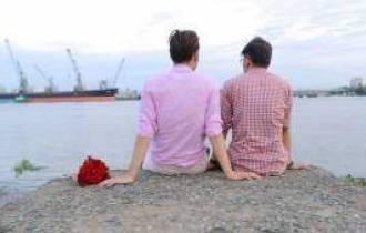 giới tính, đồng tính, bạn cùng giới, thân thiết, giận hờn, chia tay, hoang mang, tư vấn tình cảm