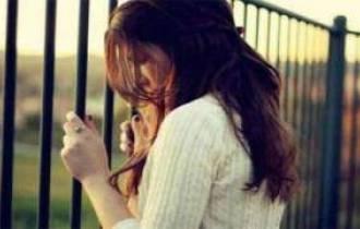 tâm sự tình yêu, lớp 12, người yêu cũ, đòi chết, chia tay, quay lại, tốt nghiệp, liên lạc, đau khổ, khó chịu, đòi tự tử