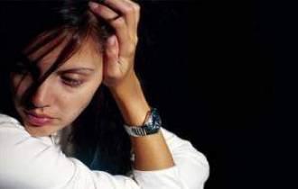 tâm sự hôn nhân, giới tính, chồng, đánh đập, quá khứ, vô trách nhiệm, tư vấn hôn nhân gia đình, chồng vô học, ích kỷ, chửi bới, xúc phạm