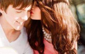 tâm sự tình yêu, tâm sự tình cảm, giới tính, bạn trai, gia đình, phản đối, đợi chờ, năm năm, sợ hãi, tư vấn tình yêu