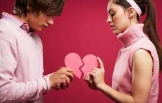 tâm sự tình yêu, tư vấn tâm lý, tư vấn tình yêu, chờ đợi, im lặng, từ bỏ, vô vọng, không quan tâm, bạn trai khác