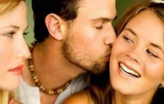 giới tính, tâm sự hôn nhân, chồng trăng hoa, sống thiếu phụ nữ, không muốn quan hệ với vợ chịu đựng, con cái, mệt mỏi, li hôn, chuyên gia tư vấn