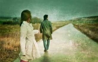 tâm sự tình yêu, tình đơn phương, tình yêu, gặp gỡ, hạnh phúc, nhớ mong, cảm giác, đau khổ