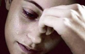 tâm sự hôn nhân, tâm sự gia đình, ly hôn, gia đình, con cái, phụ thuộc, xã hội, ly thân, bạo hành, bị đánh