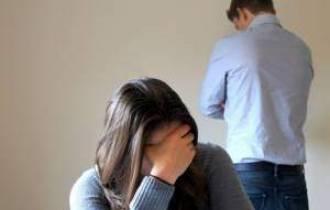 tâm sự hôn nhân, tâm sự gia đình, bố mẹ, khách quan, cư xử, em chồng, nhường nhịn, thiệt thòi, vun vén