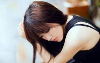 tâm sự tình yêu,chia tay, tình cảm, tình yêu, giận hờn, cãi nhau, cái tôi, ai đúng ai sai, nhường nhịn