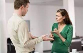 giao tiếp, gia đình chồng, tâm sự hôn nhân,bất đồng, sống kín hơn, muốn giữ con, không nói chuyện, không muốn sống, ở quê