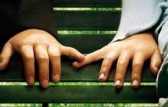 tâm sự tình yêu, giới tính, tư vấn tình yêu, rung động thực sự, lảng tránh tình cảm, anh họ, chị họ, bố mẹ, chuyên gai tư vấn, cửa sổ tình yêu