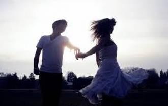nhớ, tình cảm,  tình yêu, sự lựa chọn, tư vấn tình cảm, cửa sổ tình yêu, tổng đài ánh dương