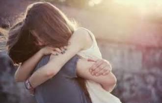 tình một đêm, tình yêu, thông gia kép, bạn trai, phản đối, phá thai, bí mật, chuyên gia tư vấn, cửa sổ tình yêu