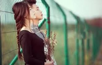 tư vấn tâm lý, tư vấn tình yêu, bạn gái, gia đình ngăn cản, hoàn cảnh gia đình, khác biệt, lo lắng tương lai, chia tay, tự ái, tiếp tục, cơ hội, buông tay, chấp nhận