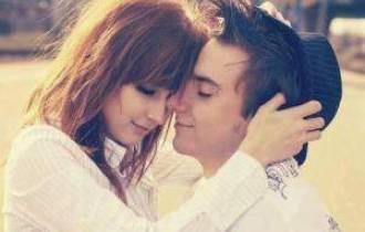 tâm sự tình yêu,tư vấn tâm lý, tư vấn tình yêu, còn yêu, ôm hôn, giận hờn, được đà lấn tới, chia tay, hoàn cảnh gia đình, chấp nhận