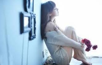 tư vấn tâm lý, tư vấn tình yêu, bạn trai, kết hôn, yêu là một chuyện, cưới là một chuyện, chờ đợi, quen trên mạng, thay đổi, quyết định, yêu là cưới, bất an, nói chuyện thẳng thắn