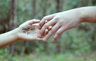 tưu vấn tâm lý, tư vấn tình yêu, xa nhau, thượng hải, quên đi, quá khứ, hiện tại, sang trang mới, tích cực, bến đỗ phù hợp