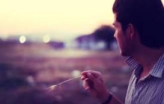 tư vấn tâm lý, tư vấn tình yêu, bạn gái, mất cảm giác, trầm cảm, rối loạn lo âu, thay đổi bản thân, tiếp lửa yêu thương
