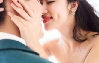 tâm sự tình yêu, yêu đương, mối quan hệ phức tạp, tình yêu mù quáng, sự tính toán trong tình yêu, ích kỷ, băn khoăn, lựa chọn