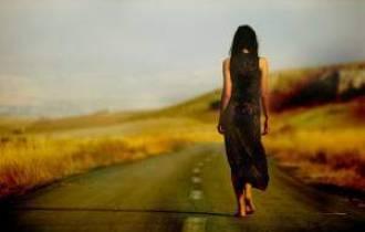 tâm sự hôn nhân, gia đình, mâu thuẫn, cha mẹ đặt đâu con ngồi đấy, áp đặt, ép duyên, hối hận, phụ thuộc