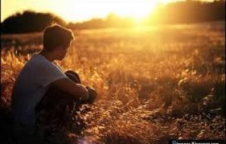 tình yêu, ghen tuông mù quáng, thiếu tin tưởng, xúc phạm, thiếu tôn trọng, không có chính kiến, mệt mỏi, bí bách