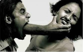 bạo lực gia đình, nạn nhân, đau khổ, tổn thương, mệt mỏi, giải thoát, ly hôn