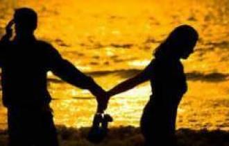 tình yêu, tự ti, chia tay, giận dỗi, nghi ngờ, ghen tuông, đau khổ