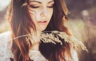tâm sự tình yêu,tình yêu rạn nứt, vô tâm, hờ hững, tổn thương, cái vã, giận hờn, chia tay, quay lại, cái tôi ích kỉ trong tình yêu