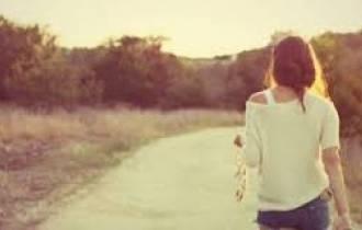 tâm sự tình yêu, tự ái cá nhân, chia tay, cái tôi, lòng kiêu hãnh, tiếc nuối, tình yêu bồng bột