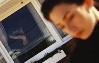 tư vấn tâm lý, hôn nhân gia đình, cửu vạn, bế tắc, chồng đi gái, ngoại tình, đi gái, thay đổi, chung tình