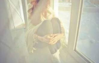 tâm sự tình yêu, tình yêu học trò, trong sáng, bồng bột, mãnh liệt, hối hận, đau khổ
