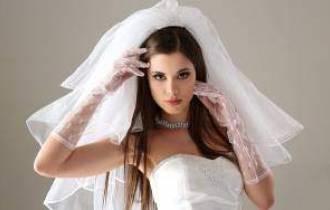 tâm sự hôn nhân,hôn nhân gia đình, thủ tục cưới xin, lễ nghi, mâu thuẫn, cái vã, tình cảm rạn nứt, đau khổ