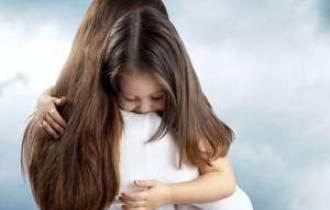 hôn nhân gia đình, gái gú, nhậu nhẹt, bê tha, mệt mỏi, kiên trì, thể diện , nhẫn nhịn