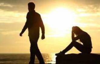 lợi dụng, lừa đảo, dối trá, đau khổ, tổn thương, mất mặt, thất vọng