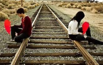 phản bội, đua khổ, tha thứ, thất vọng, chấp nhận, quá khứ, hiện tại, tương lai, lo lắng