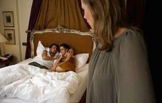 tư vấn tâm lý, tư vấn hôn nhân gì đình, ngoại tình, có thai, đón về nhà chăm sóc, chồng chung, đau khổ, ích kỉ