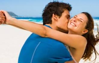 tâm sự tình yêu, dạo chơi cảm xúc, yêu người nước ngoài, tình dục, lối sống, khác biệt, mâu thuẫn, tiến bộ, cổ hủ