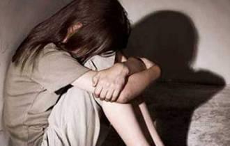 bạo lực gia đình, bạo lực tinh thần, bạo lực thể xác, hậu quả khôn lường, tổn thương, ám ảnh, lây nhiễm, đau khổ, sợ hãi, căm ghét