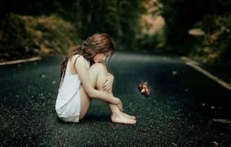 tư vấn tâm lý, tư vấn tình yêu, người thứ 3, yêu thương mù quáng, ly hôn, mong chò, gia đình, lừa dối, lợi dụng, suy nghĩ, hạnh phúc, tương lai con cáitư vấn tâm lý, tư vấn tình yêu, người thứ 3, yêu thương mù quáng, ly hôn, mong chò, gia đình, lừa dối, lợi dụng, suy nghĩ, hạnh phúc, tương lai con cái